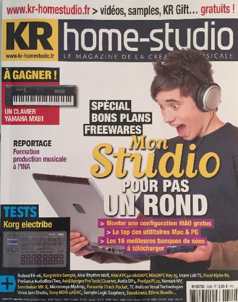 kr home studio french down the rhodes